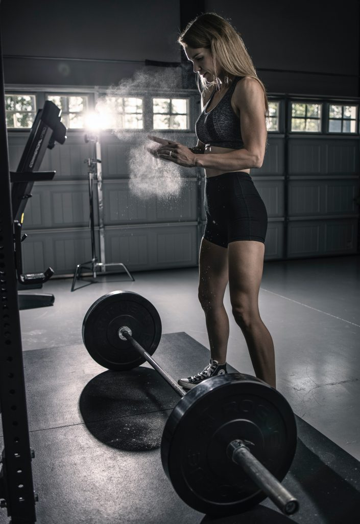 sport maison en ligne poids